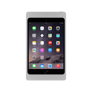 LuxePort Case pro iPad Mini 4